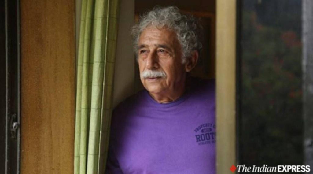 naseeruddin shah, naseeruddin shah on bollywood khans, naseeruddin shah interview