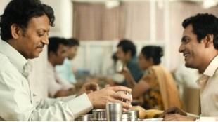 nawazuddin siddiqui, irrfan khan, the lunchbox