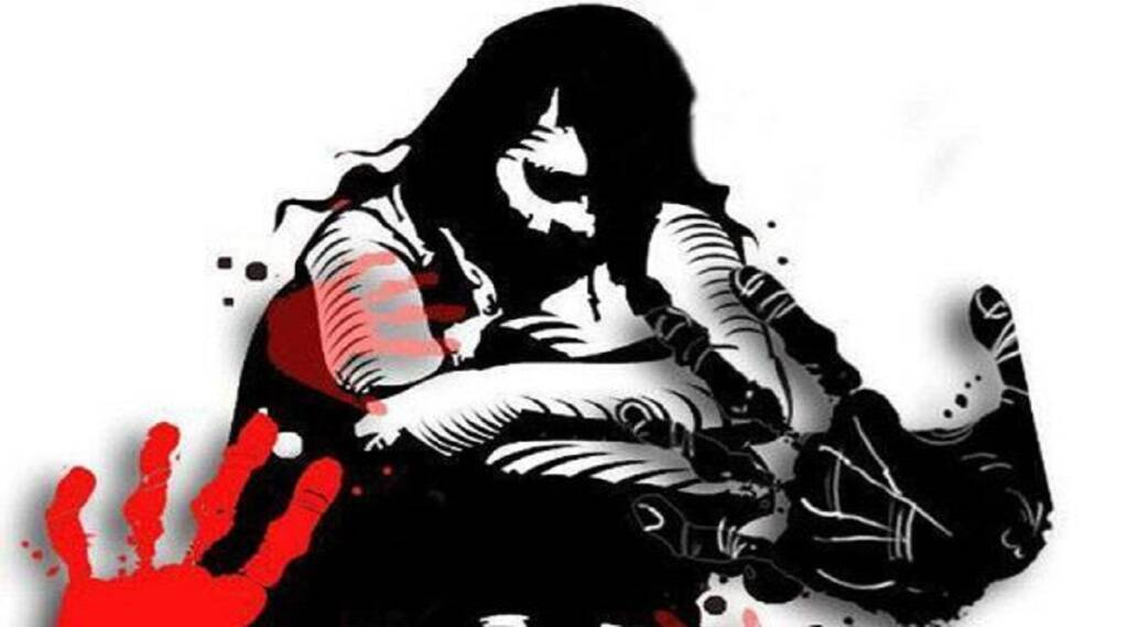 ncrb report women crime