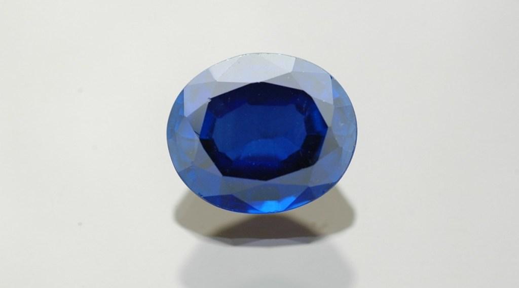neelam stone, blue sapphire, blue sapphire stone benefits, neelam gemstone, gemstone astrology, neelam ratna,