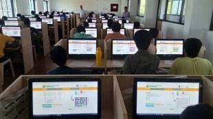 NEET news, Neet suicides, Neet exam latest news, Tamil Nadu NEET Bill, Tamil Nadu NEET, NEET exam