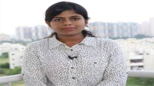 Nidhi Bansal IAS, IAS Officer, Nidhi Bansal Struggle Story