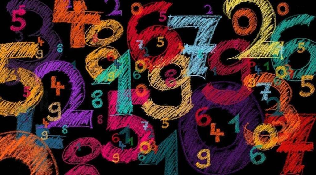 numerology, numerology number 3, numerology prediction, birth date numerology, date of birth numerology,