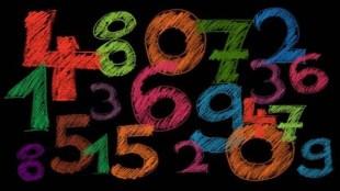 numerology, numerology number 3, numerology prediction, ank jyotish, date of birth prediction, birth date,