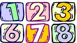 numerology, numerology number 8, numerology number 8 prediction, date of birth prediction, number 8 astrology, mulank 8,