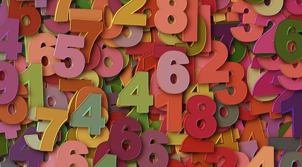 numerology, numerology number 5, date of birth prediction, number preiction, mulank astrology, date of birth astrology,