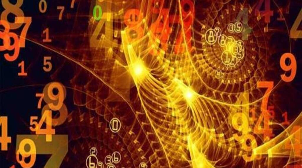 numerology, numerology astrology, lucky number, number 7 personality, mulank 7 people,