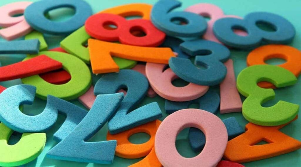 Numerology, Numerology number 1 prediction, astrology, date of birth prediction, number 1 prediction, number astrology,