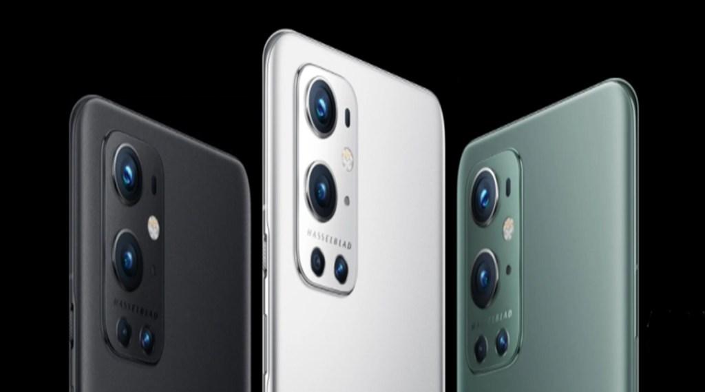 OnePlus 9 Pro feature, OnePlus 9 Pro specification, OnePlus 9 Pro camera,