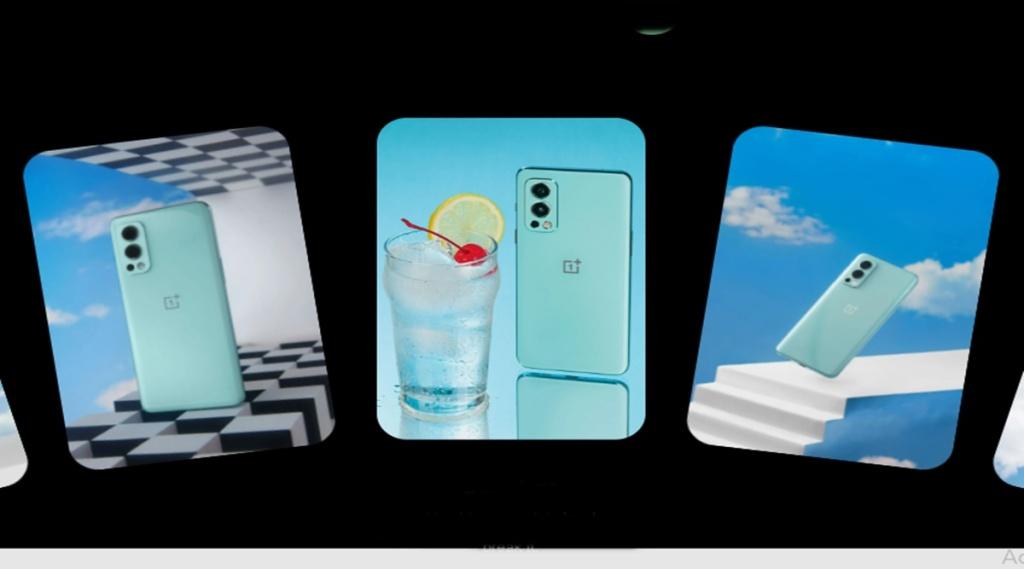oneplus affordable, oneplus affordable phone, oneplus low price