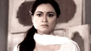 Padmini Kolhapuri, पद्मिनी कोल्हापुरी, Padmini Kolhapuri
