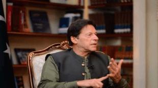 Pakistan, PM Imran Khan, Punjab, Hindu family tortured, Taking water from mosque