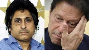 pakistan-cricket-board-gets-another-bad-news-as-england-cancelled-proposed-tour-to-pakistan-due-to-security-reasons-after-new-zealand