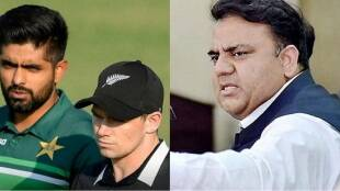 pakistan-minister-fawad-chaudhry-claims-india-sent-warning-mail-to-threat-new-zealand-cricket-team-to-cancel-tour-plans-to-take-legal-action-against-ecb