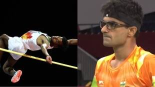 tokyo-paralympics-praveen-kumar-bags-11th-medal-for-india-by-winning-silver-in-high-jump-badminton-star-dm-suhas-ly-proceeds-to-third-round