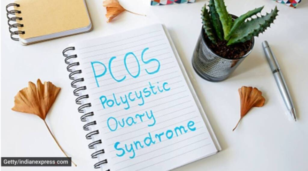 pcos, skin care, pimples