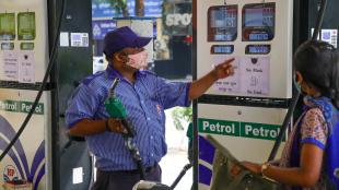 petrol, diesel, bms