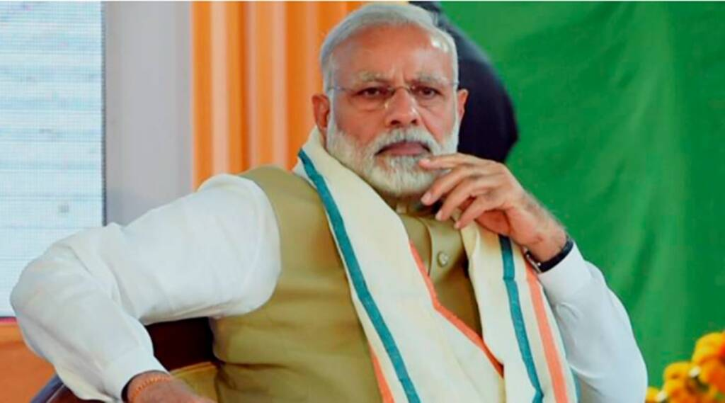 narendra modi, kamaal rashid khan, unemployment in india