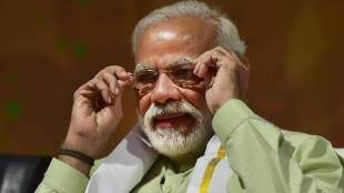 pm modi, pm modi birthday, Narendra Modi birthday, modi birthday, numerology, modi kundli, modi future prediction,