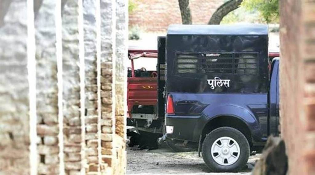 RTI activist shot dead in Bihar, Indian Express, Bipin Agrawal , RTI activist Bihar, Bihar activist shot, Bihar government land encroachment, Bihar news, Bihar latest news,