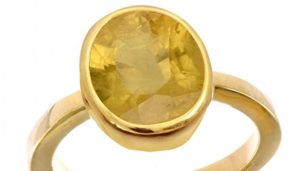 pukhraj, pukhraj stone, pukhraj gemstone, pukhraj ratna ke fayde, yellow sapphire gemstone, yellow sapphire benefits, pukhraj ratna fayde,