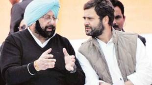 Rahul Gandhi, Ashoke Pandit, अशोक पंडित,