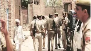 rajasthan police,rajasthan police confidential report, RPS hiralal saini