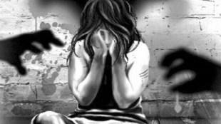 rajasthan rape, minor rape, rape in rajastha