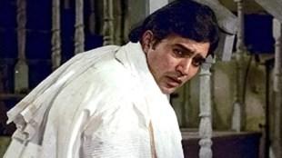 Rajesh Khanna On His Arrogance, Rajesh Khanna,