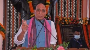 rajnath singh, yogi adityanath, maharajgunj, up assembly election