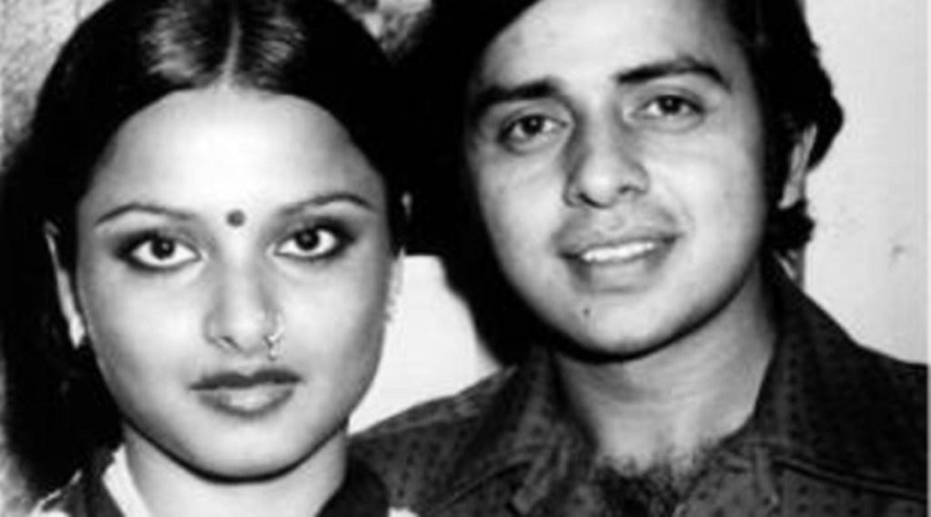 Rekha, Vinod Mehra, Rekha Open Up Over Vinod Mehra,