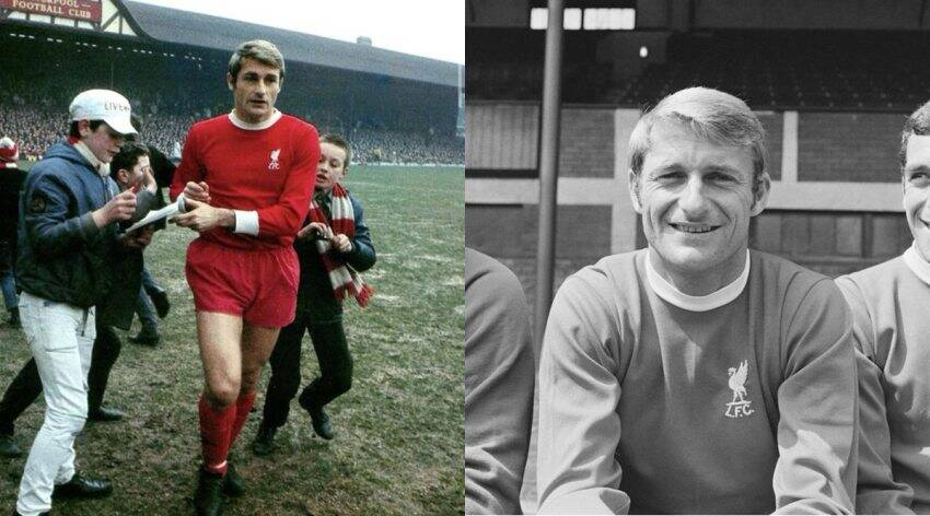 world-champion-england-footballer-roger-hunt-dies-at-age-of-83-scored-second-most-goals-for-liverpool-football-club