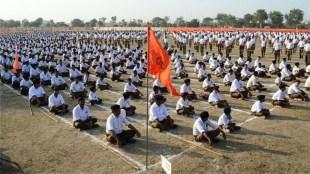 Haryana Government, Employees, Programmes of the Sangh, sujjewala taunted, CM Khattar