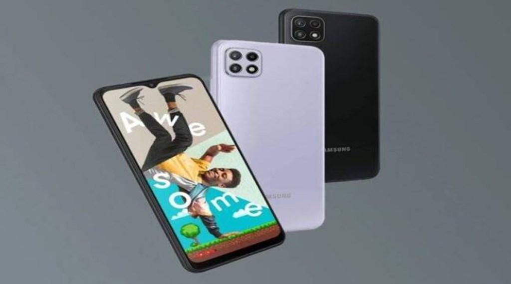 samsung 5g phone, samsung 5g mobile, samsung 5g, samsung 5g phone list