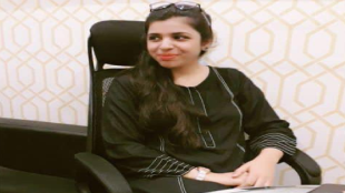Pakistan, Hindu girl passed civil services exam, First time in 73 years, Success in first attempt, Central Superior Service examination