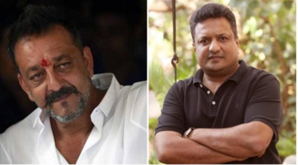 sanjay dutt, sanjay gupta, sanjay dutt sanjay gupta fight