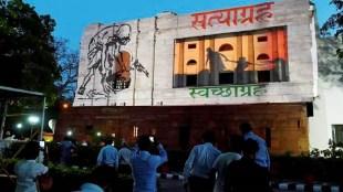 narendra modi, swachh bharat, open Defecation free, swachh bharat mission, Swachhagraha, pm modi, champaran satyagraha,