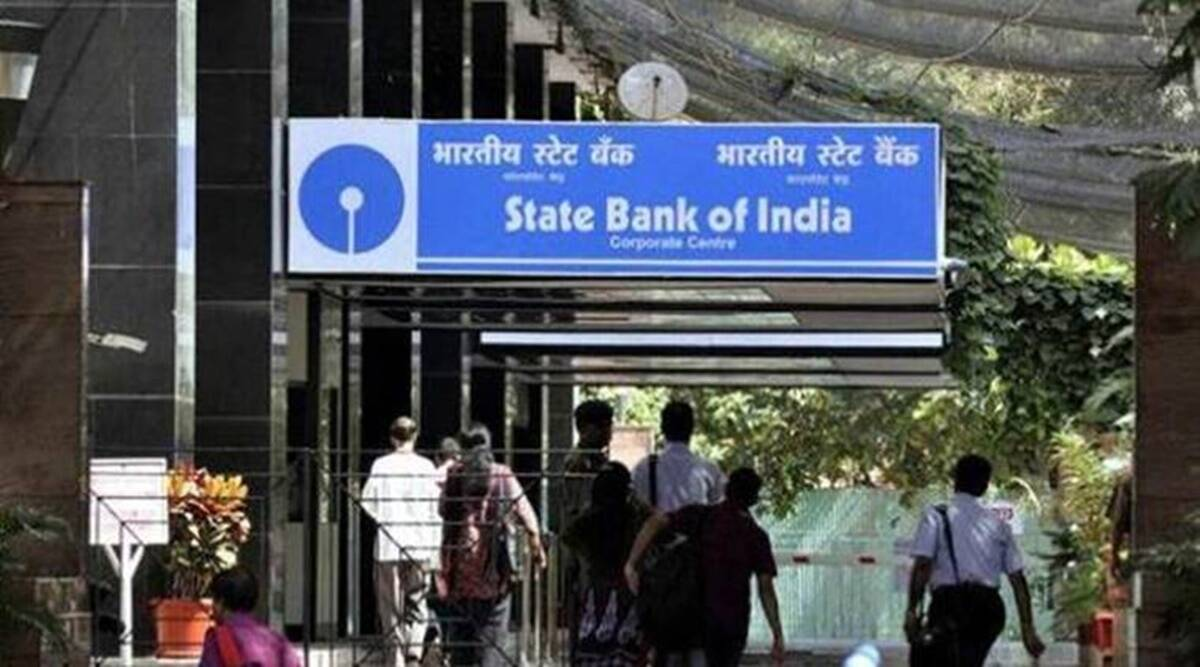 SBI Result 2021: Preliminary Exam Results released for Junior Associate Posts at sbi.co.in.  Download with these steps
