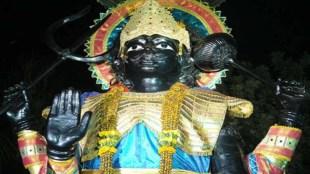 shani dhaiya, shani dhaniya on tula rashi, shani dhaiya on mithun rashi, shani, shani dhaiya on Taurus zodiac sign, shnai dhaiya on tula,