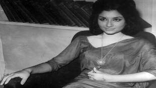 sharmila tagore, sharmila tagore news in hindi, rabindranath tagore, sharmila tagore movies
