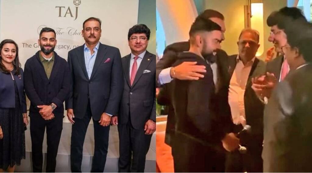 ind-vs-eng-manchester-test-cancelled-virat-kohli-and-ravi-shastri-mistake-book-launch-made-whole-team-suffer-bcci-angry-from-both