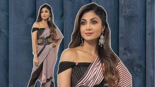 Lifestyle News, Shilpa Shetty, Fashion