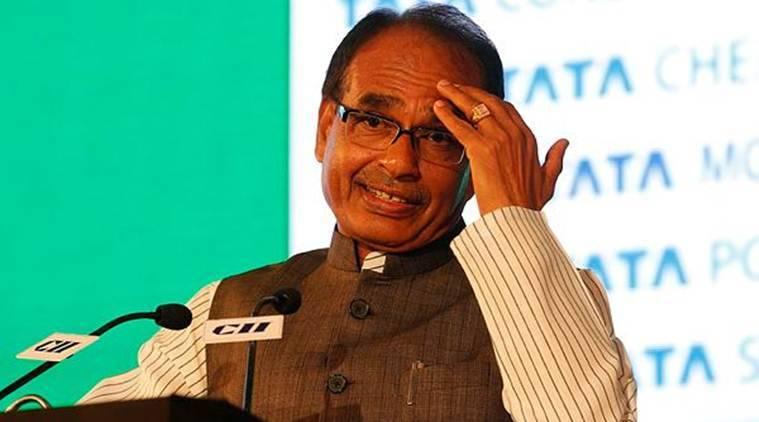 MP News, Madhya Pradesh