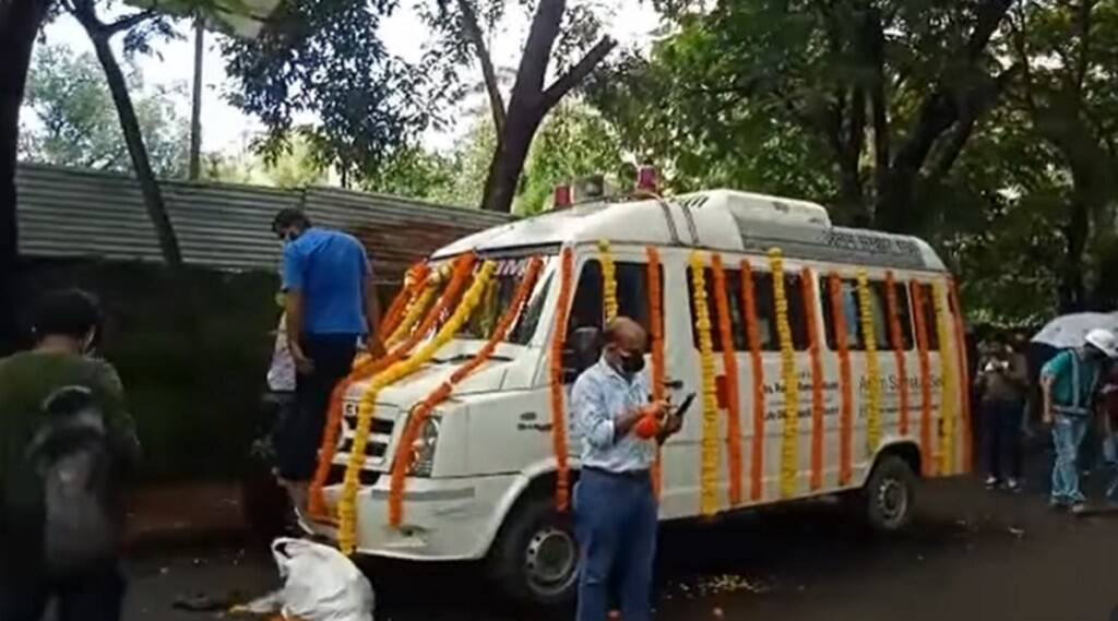 Siddharth Shukla, Death, Siddharth Shukla Post-mortem Report