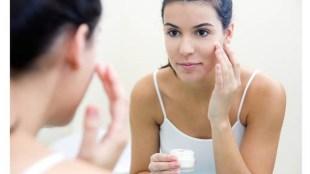 skin care, skin care problem