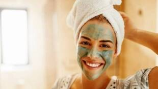 Skin Care, Beauty Tips, Pimples