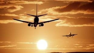 smuggling by plane, colombian drug smuggler,king of cocaine, pablo escobar,