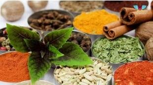 Health News, High Blood Pressure, Spices In High Blood Pressure