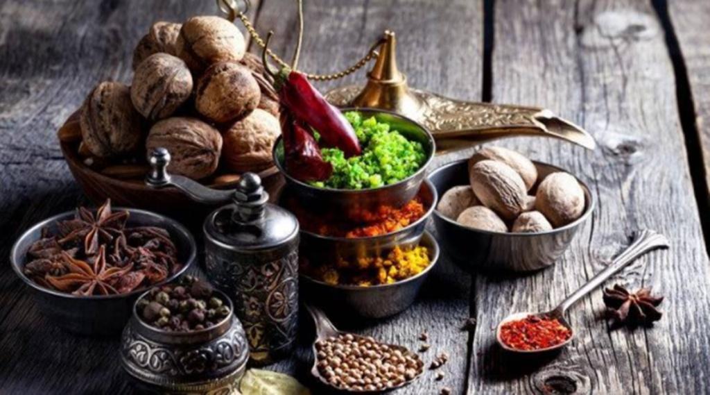 blood Sugar Level, Diabetes, Spices To Control Blood Sugar