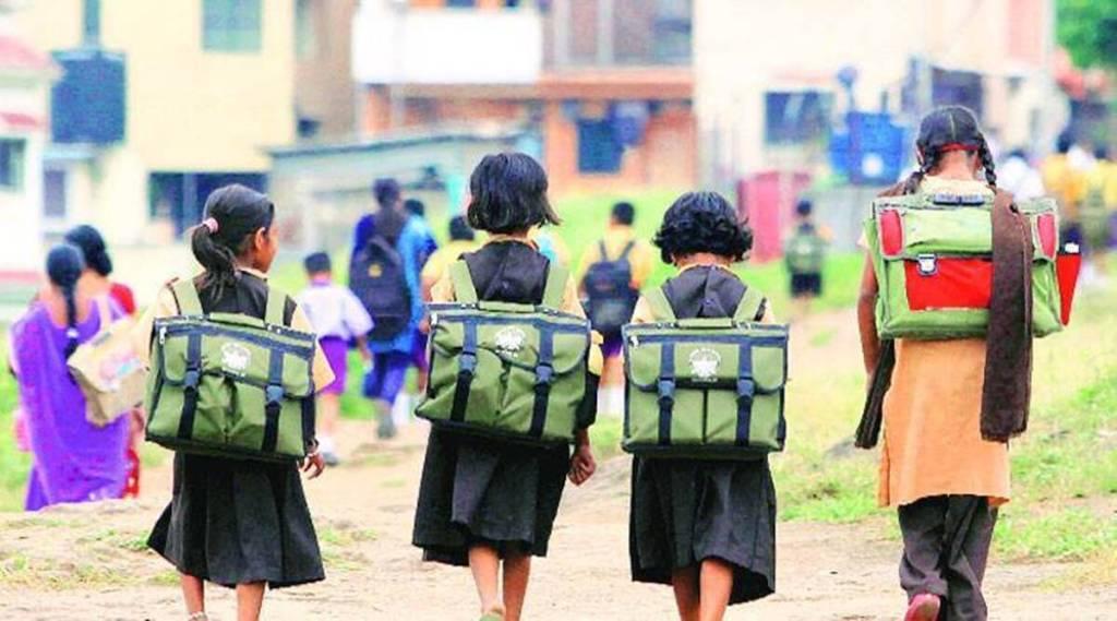 Scheduled Caste students, Scheduled Caste, UP news, UP latest news, Mainpuri schools, Mainpuri school students, caste discrimination in UP,